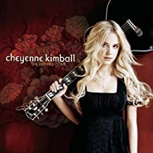 Best cheyenne kimball the day has come Reviews