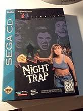 Best sega night trap Reviews