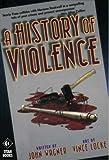 A History of Violence - Titan Books Ltd - 23/09/2005