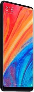 Xiaomi Mi Mix 2S 128GB Black, Dual Sim, 5.99