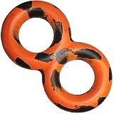 Goughnuts - Interactive Dog Toy - TuG Original Orange