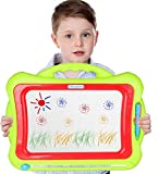 Product Image of the ToyVelt Doodle Magnetic
