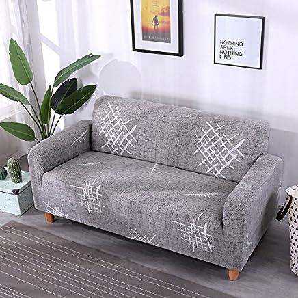 Amazon.es: sofas 2 plazas baratos: Hogar y cocina