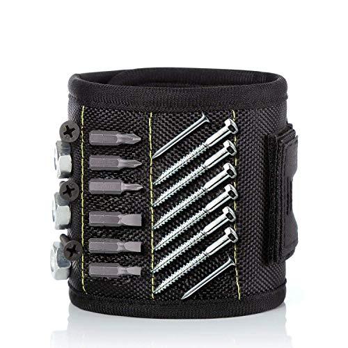 Le bracelet magnétique pour le bricolage ADDG