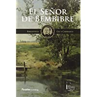 Biblioteca Gil y Carrasco: El Señor de Bembibre: 7