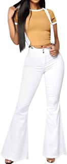 Best girbaud jeans with straps womens Reviews