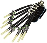 Standard Motor Products FJ504 Fuel Injector
