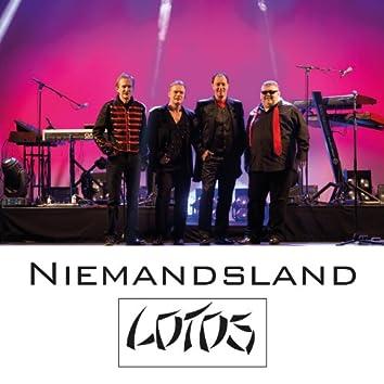 Niemandsland (Radio Version)