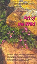 Art of the Wild VHS