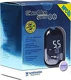 Glucomen areo 2k kit misurazione glicemia