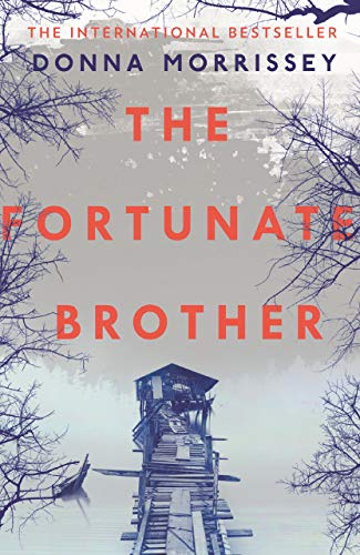 The Fortunate Brotherの詳細を見る