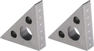 W-NUANJUN-SPRING Diam/ètre ext/érieur 22mm 10Pcs Taille : 35mm 10pcs Pression ressort comprim/é ressort retracing Ligne ressort Diam/ètre 2,0 mm longueur 15mm-50mm