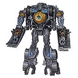 Transformers Age of Extinction Galvatron Power Attacker
