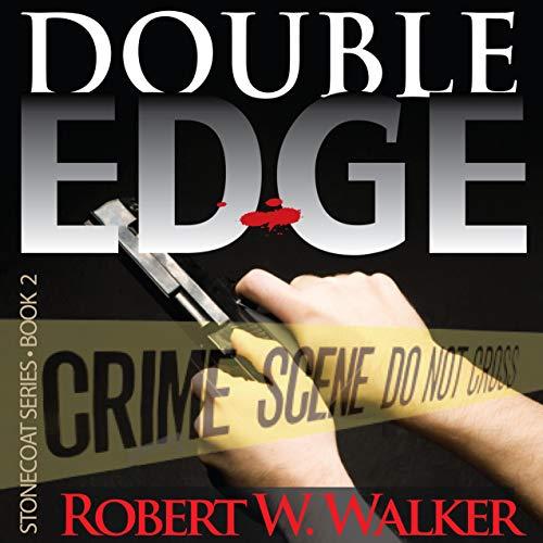 Double Edge cover art