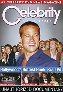 Best unrated celebrity news Reviews