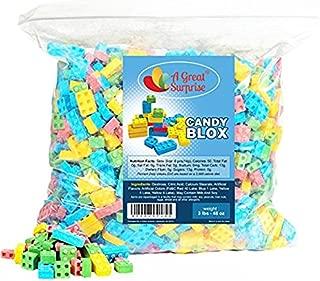 candy blox uk