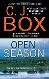 Open Season (A...image
