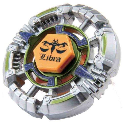 Libra DF145BS Beyblade