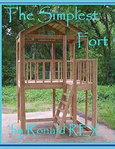 The Simplest Fort (Fort Guidebook)