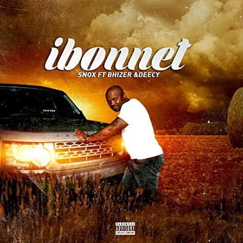 Snox feat. Bhizer & Deecy