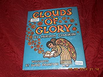 Clouds of Glory  Legends and Stories About Bible Times