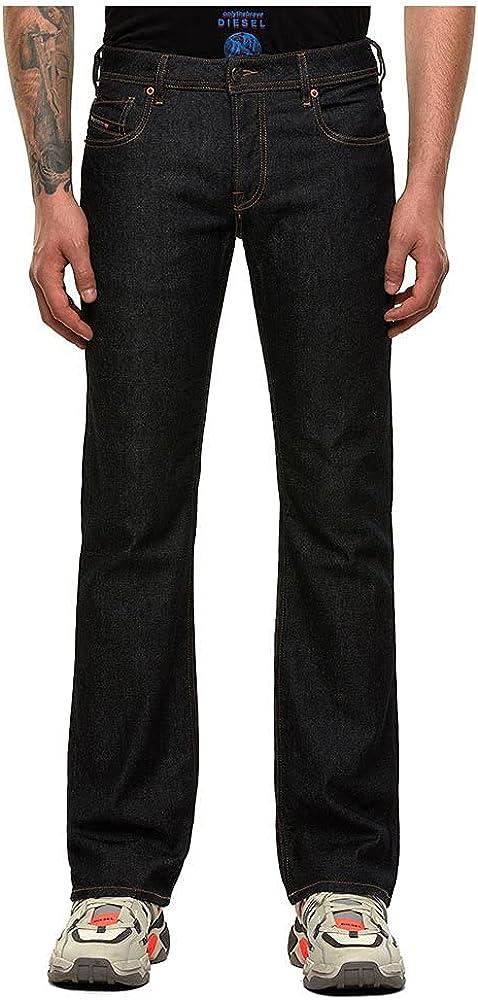 Diesel Zatiny 009HF Jeans