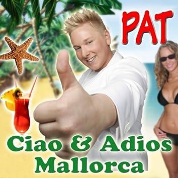 Ciao & Adios Mallorca