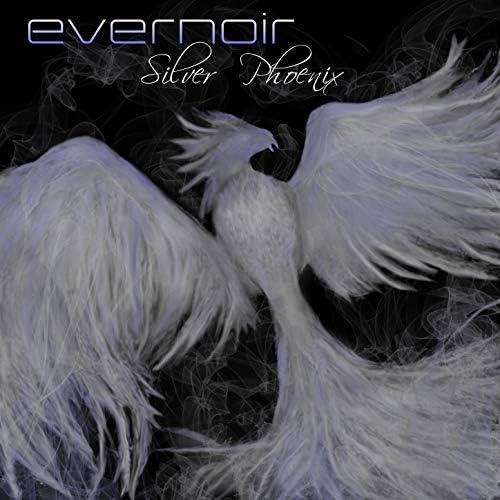 Evernoir