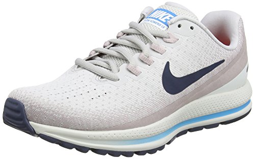 Nike Damen Laufschuh Air Zoom Vomero 13