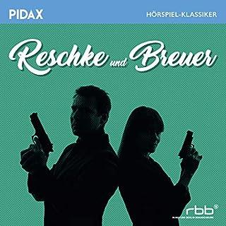 Reschke und Breuer Titelbild