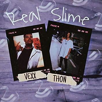 Real Slime