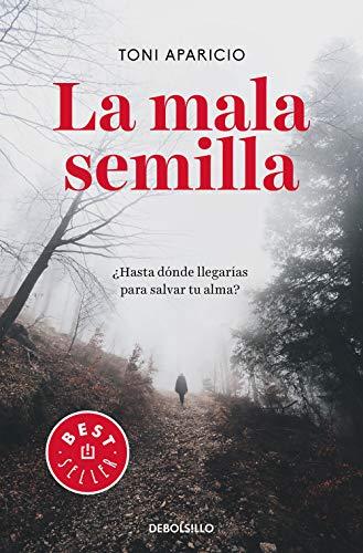 La mala semilla (Best Seller)