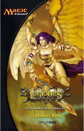 Legiones II