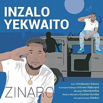Inzalo Yekwaito