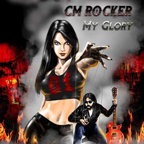 CM Rocker