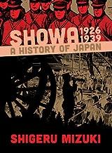 Best history of japan manga Reviews