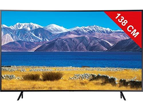 SAMSUNG TV LED 55TU8305