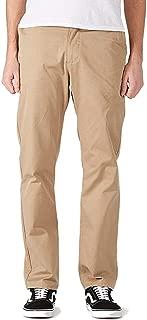 SB Mens Flex Icon Chino Pants Khaki 933233-235