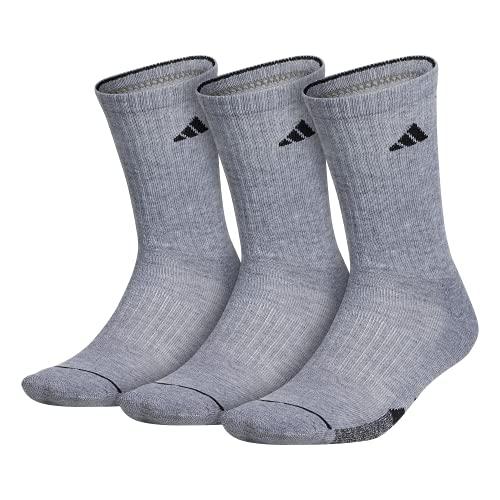 Adidas Calcetines acolchados hombre Hombre