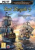 Port Royale 4 disponibile per PC, Xbox One e PS4