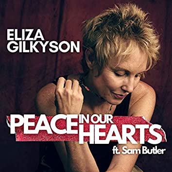 Peace In Our Hearts (feat. Sam Butler)