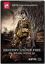 Best the bravery the bravery Reviews