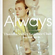 Thames Valley Leather Club & Other Stories