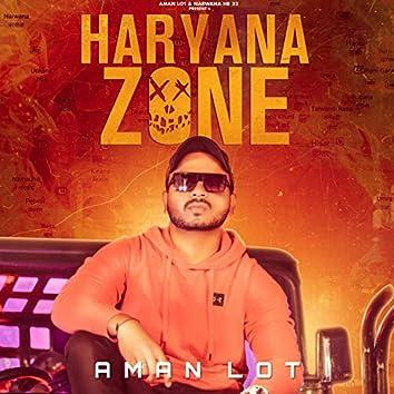 Haryana Zone