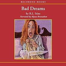 Bad Dreams: Fear Street Series