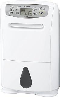 三菱電機 衣類乾燥除湿器 ハイパワー 18L MJ-P180RX-W