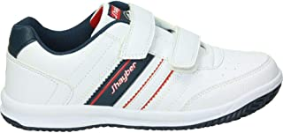 Complementos esZapatillas ZapatosZapatos Amazon Y Blancas Velcro HIED29