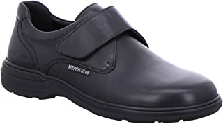 6c23383fb12885 Amazon.fr : Mephisto - Chaussures homme / Chaussures : Chaussures et ...