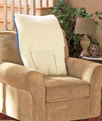 2021 High Back wholesale Sherpa Comfort online sale Pillow outlet sale