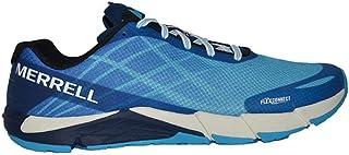 ميريل حذاء التدريب للرجال J09661